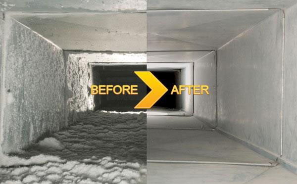 air-duct-cleaning-b4-after