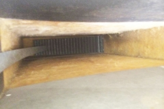 air-duct-cleaning2