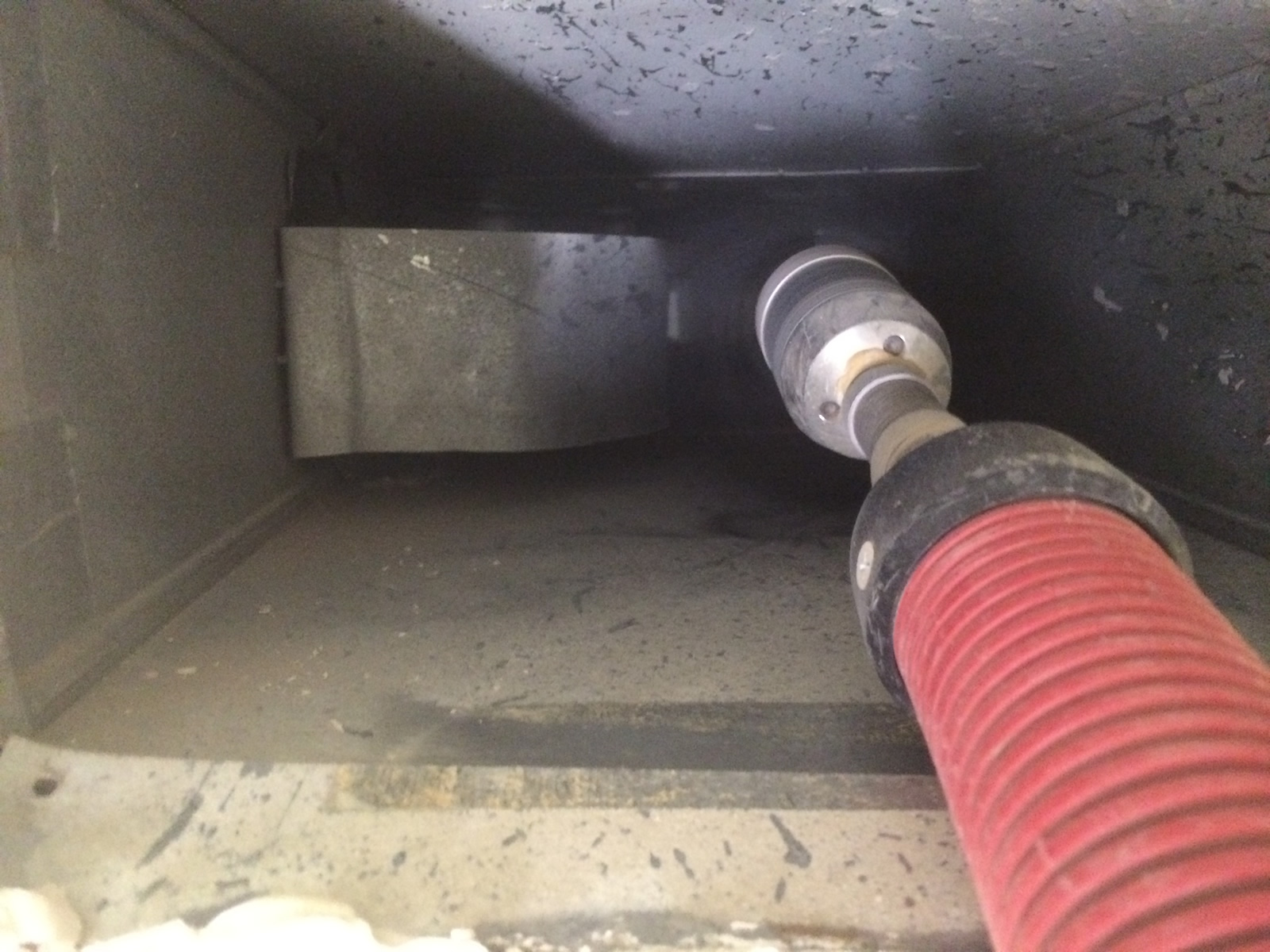 tucson-air-duct-cleaning1
